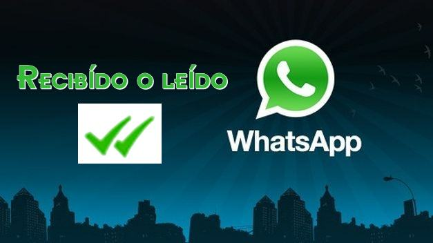 Facebook para móviles