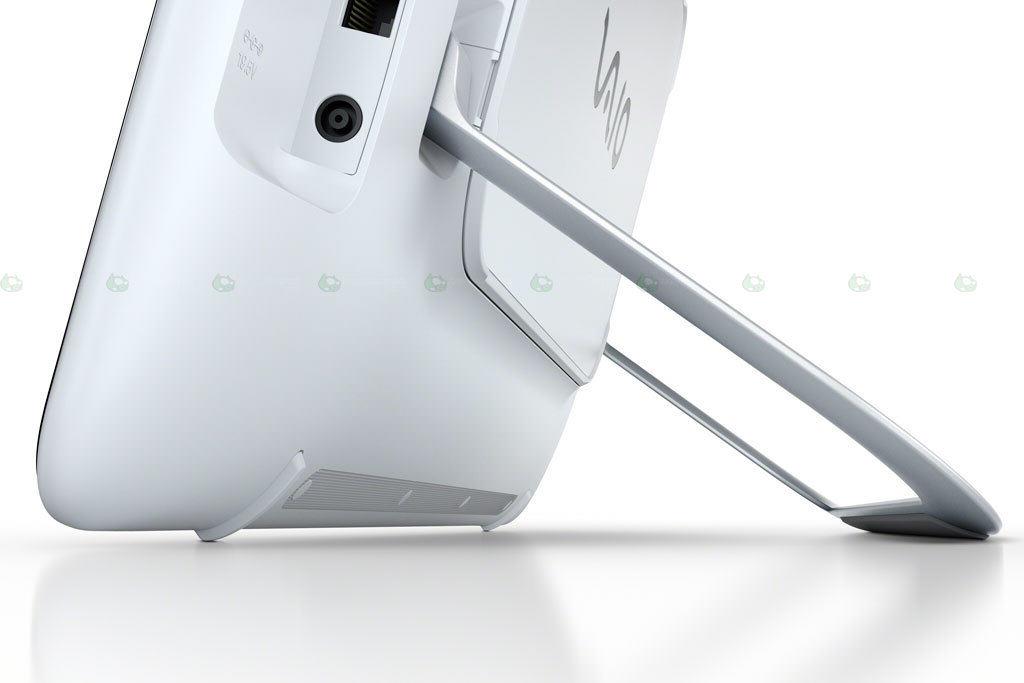 ordenadores de escritorio con características de un portátil