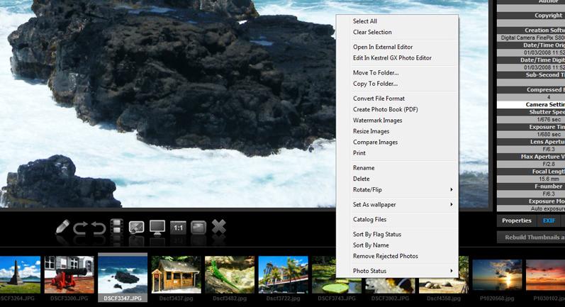 editar imagenes y fotos facilmente