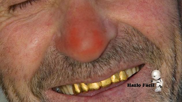 tecnología analiza los rasgos del rostro de personas ebrias