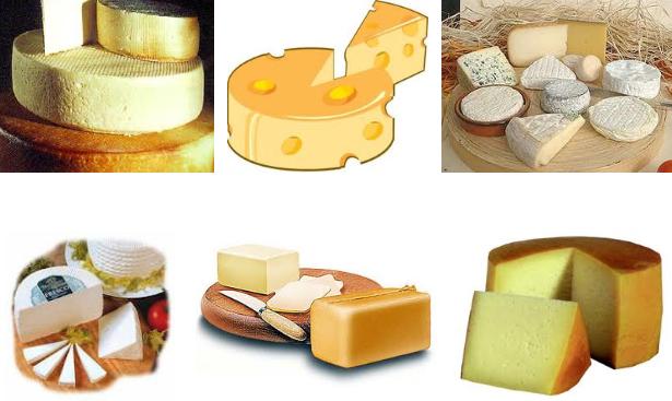 consumir queso podría evitar la aparición de la diabetes tipo dos