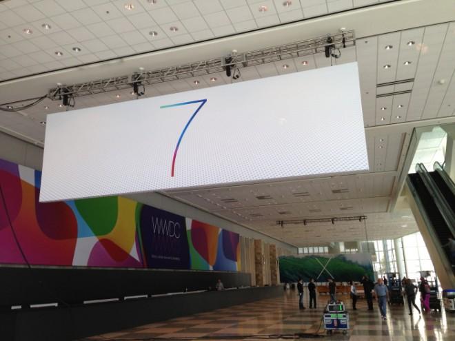 001 WWDC 2013
