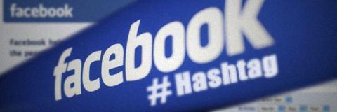 hashtag en facebook 01
