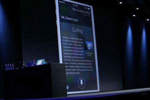 iOS 7 de Apple 03