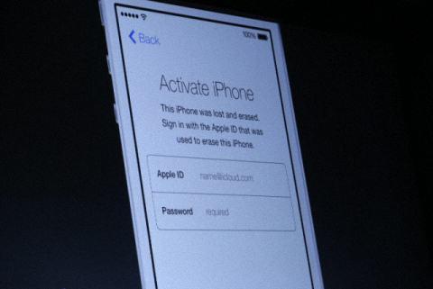 iOS 7 de Apple 04