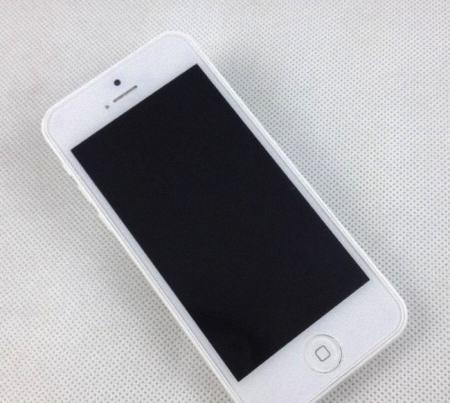 iPhone de bajo costo 02