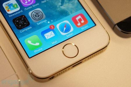 Comparativa entre el iPhone 5S y el iPhone 5C 02