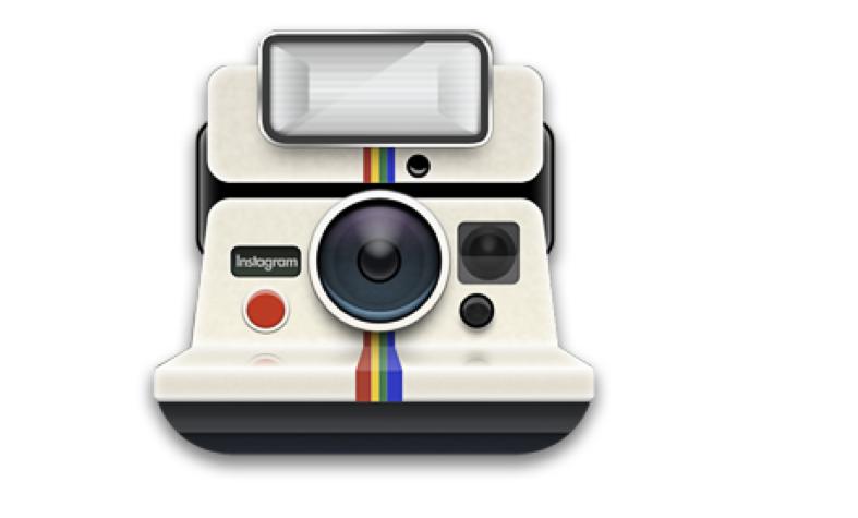logotipo de Instagram 01