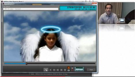 TMPGEnc video mastering 02