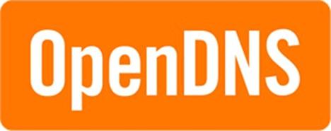 OpenDNS-Blocks-Flashback-Trojan-2