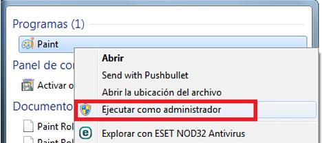 cuenta de usuario en Windows 01