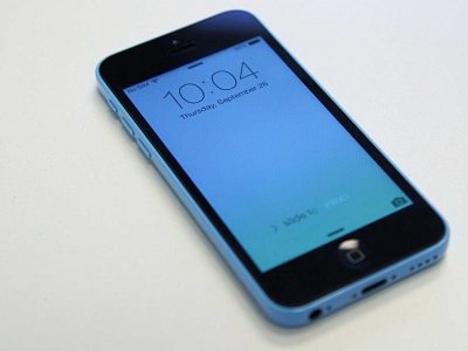 14-iphone-5c