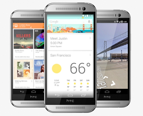 2-htc-one-m8-google-edition