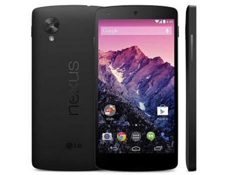 6-google-nexus-5