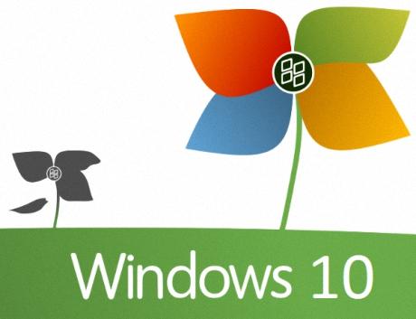 Trucos para Metro en Windows 10