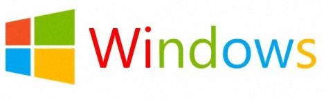 windows 10 y su Pantalla Metro