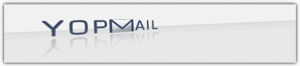 YopMail (1)