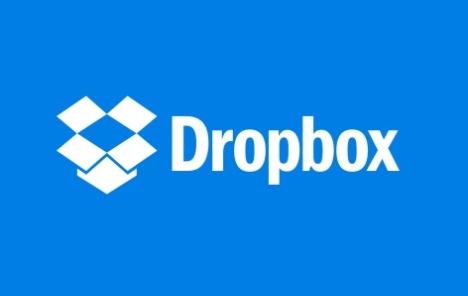 Dropbox para Windows 10