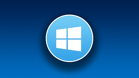 Photos de Windows 10