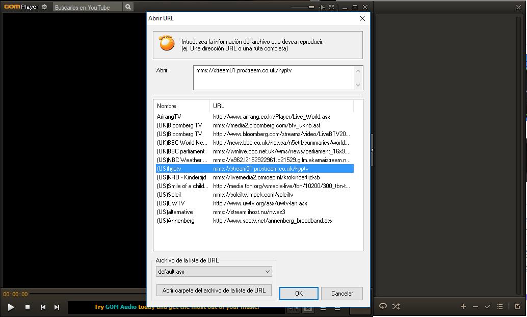 media player windows 10 64 bit