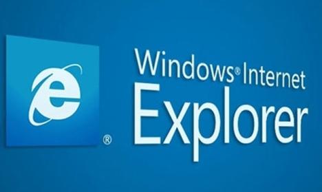 Cómo Activar Internet Explorer 11 en Windows 10
