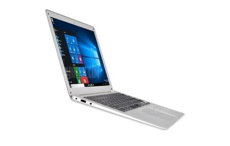 YEPO 737S Laptop