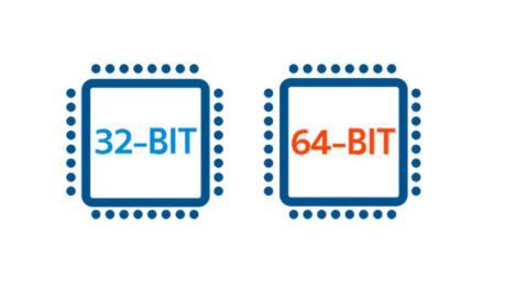 Usando un pequeño truco con el Administrador de Tareas en Windows 10, sabremos que aplicaciones instaladas son de 32 y cuales de 64 bits.