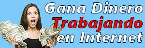 banner-windows-ganar-dinero-en-internet