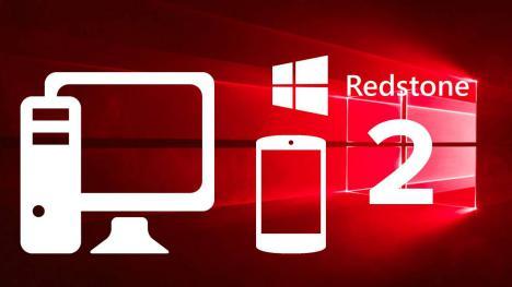RedStone 2