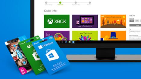 Instalar Apps en Windows 10