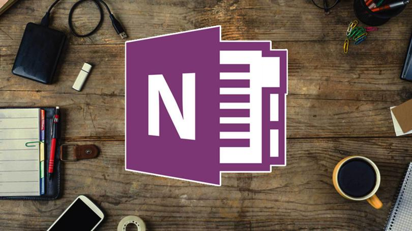 OneNote para Windows 10