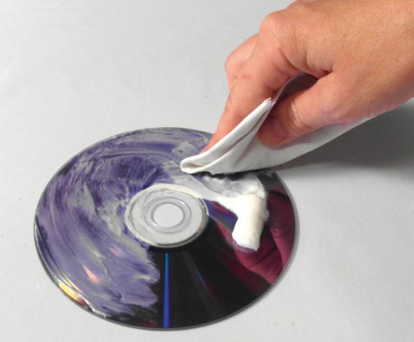 Discos CD-ROM