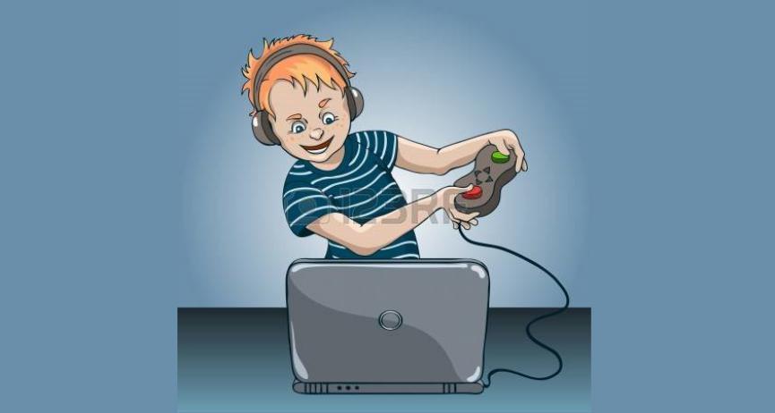 Ordenador Personal para Videojuegos barato