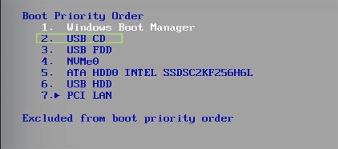 Actualizar a Windows 10 desde Windows 7.jpg