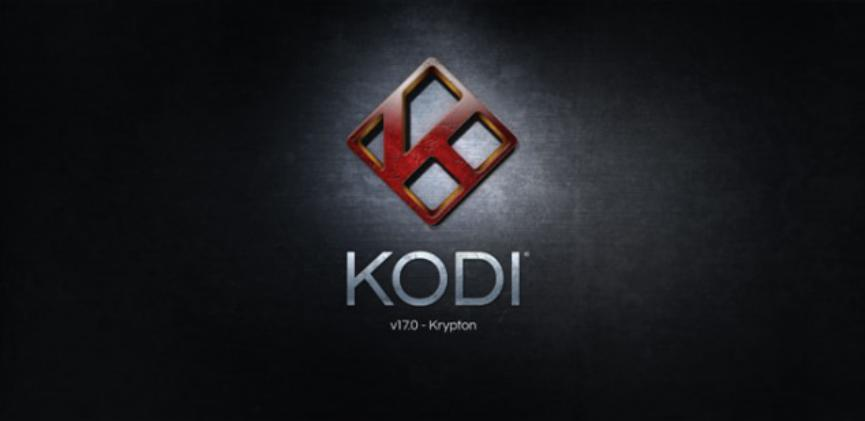Kodi para Windows