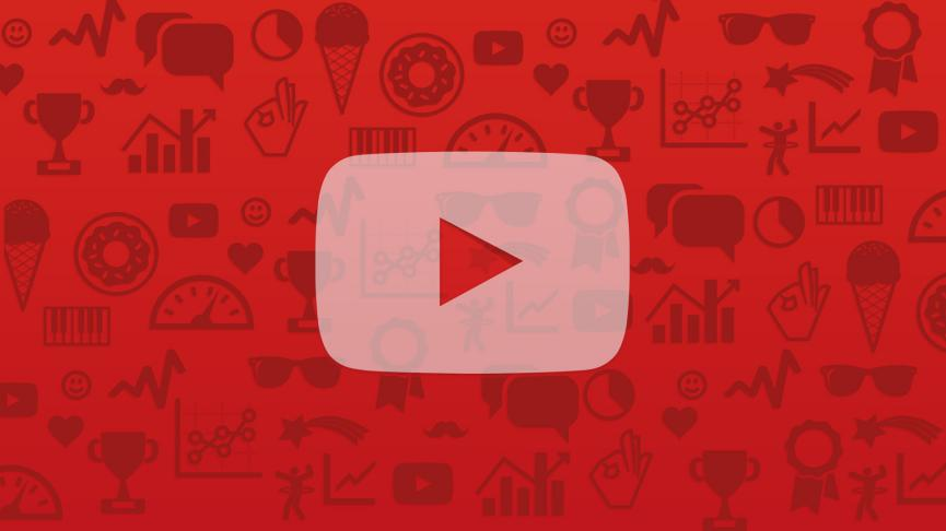 YouTube en Windows 10 Mobile