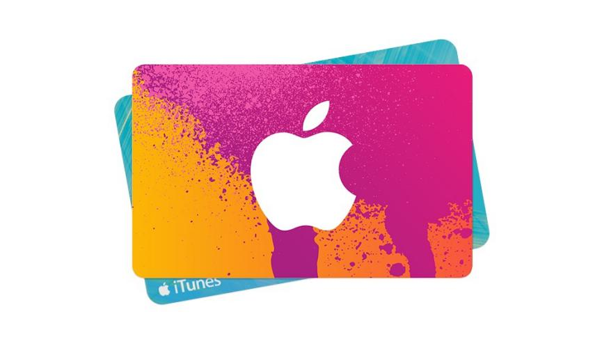 Apple iTunes en Microsoft Store