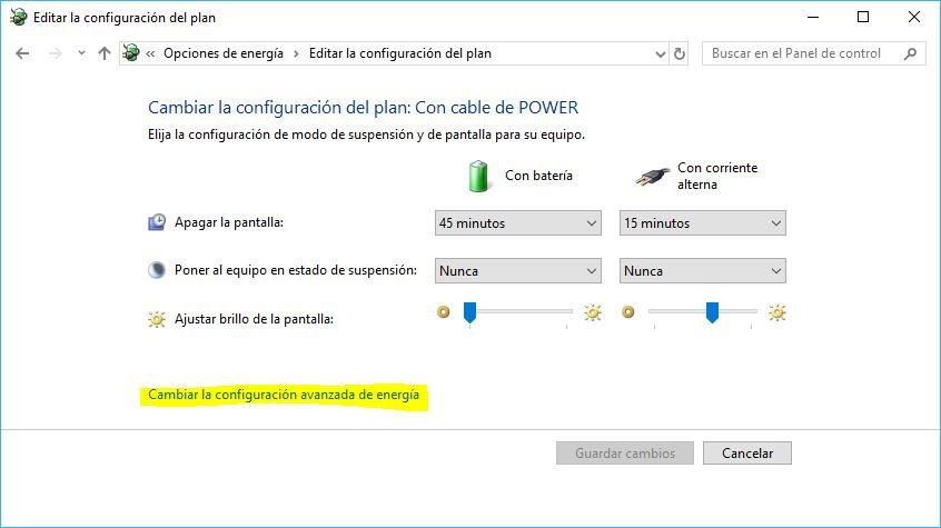 Error loadlibrary en Windows 10