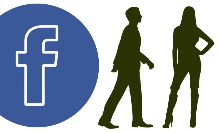 Facebook nos persigue