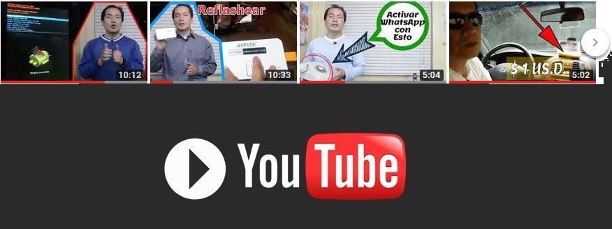 descargar imagen miniatura de youtube