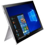 Tablet Galaxy Book2 Windows 10