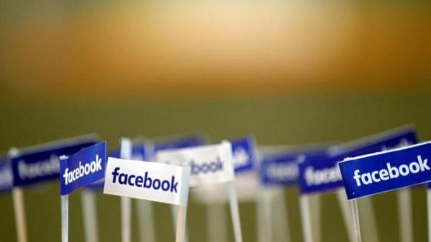 CHAT en Facebook