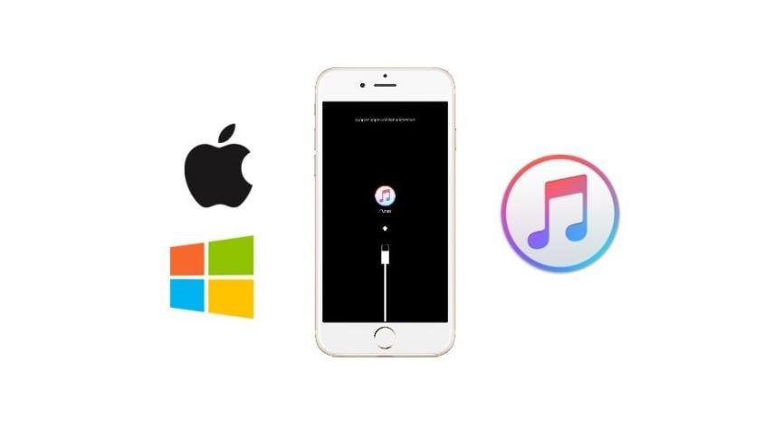 IOTransfer 3 reparar iphone