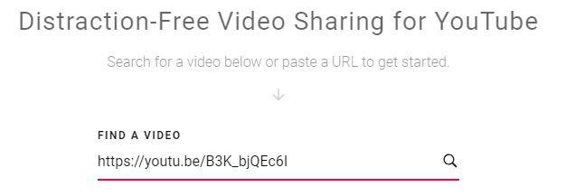 como ganar reproducciones en videos de youtube