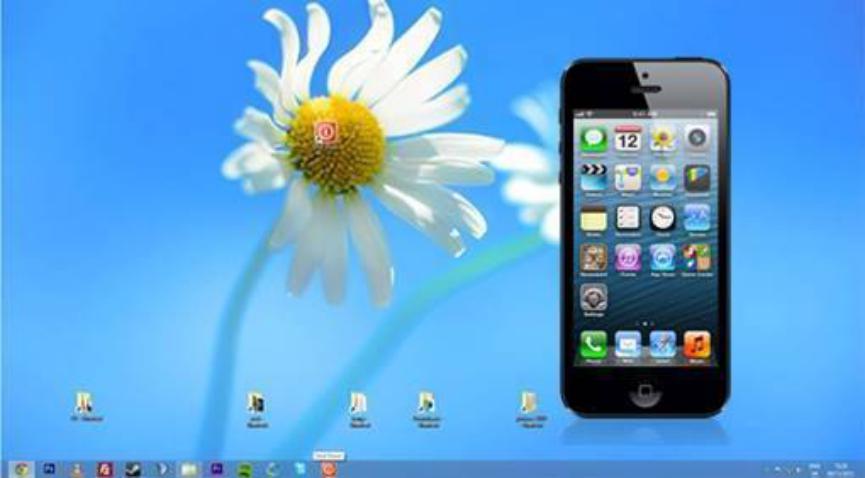 Ejecutar Apps iOS