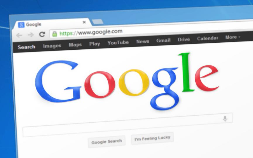 trucos google chrome para acelerar el PC