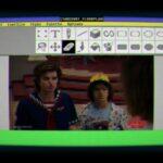 Microsoft-Stranger-Things-Windows 1.11