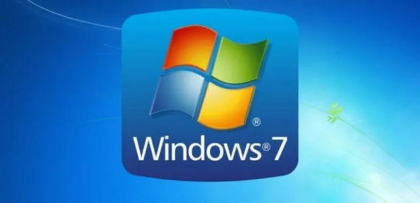 Actualizaciones de Windows 7