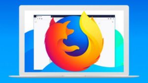Picture-Picture en Firefox