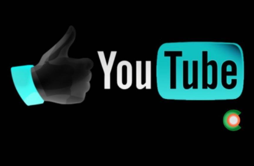 YouTube Web